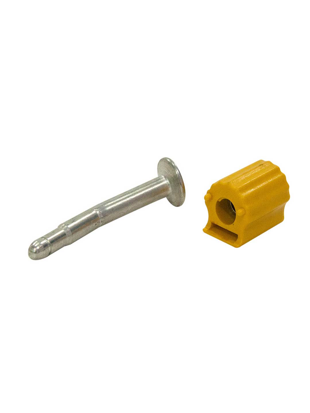 Container Bolt Seal | High Security Bolt Seal