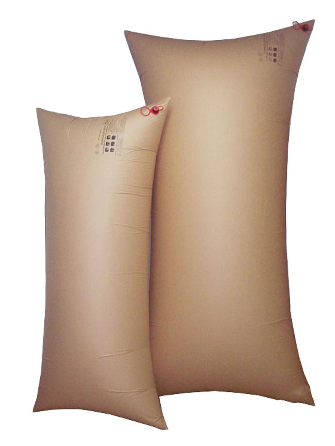 Dunnage Bags | Paper and Woven Dunnage Bags, Dunnage Air Bags, Dunnage Bags, Paper Dunnage Bags, Woven Dunnage Bags, Shipping Air Bags, Inflatable Bags,